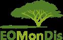 EOMonDis Project