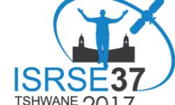 ISRSE-37 Conference 2017