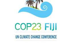 UNFCCC COP23